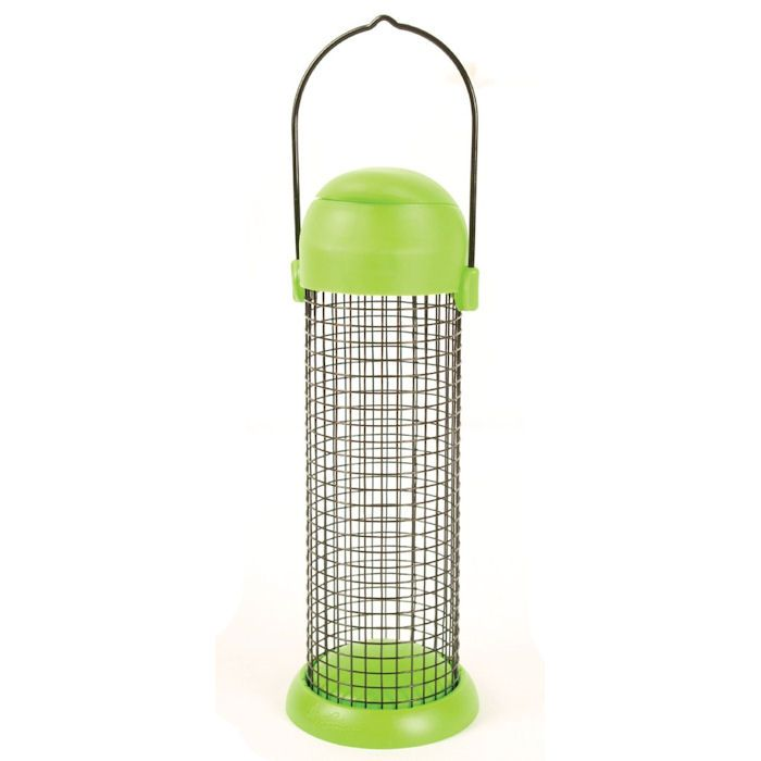 Alan Titchmarsh Peanut Flip Top Feeder