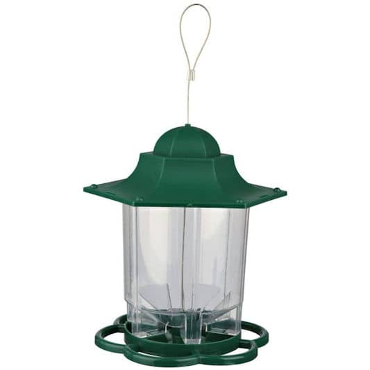Trixie: Bird Feeding Lantern, 1400g